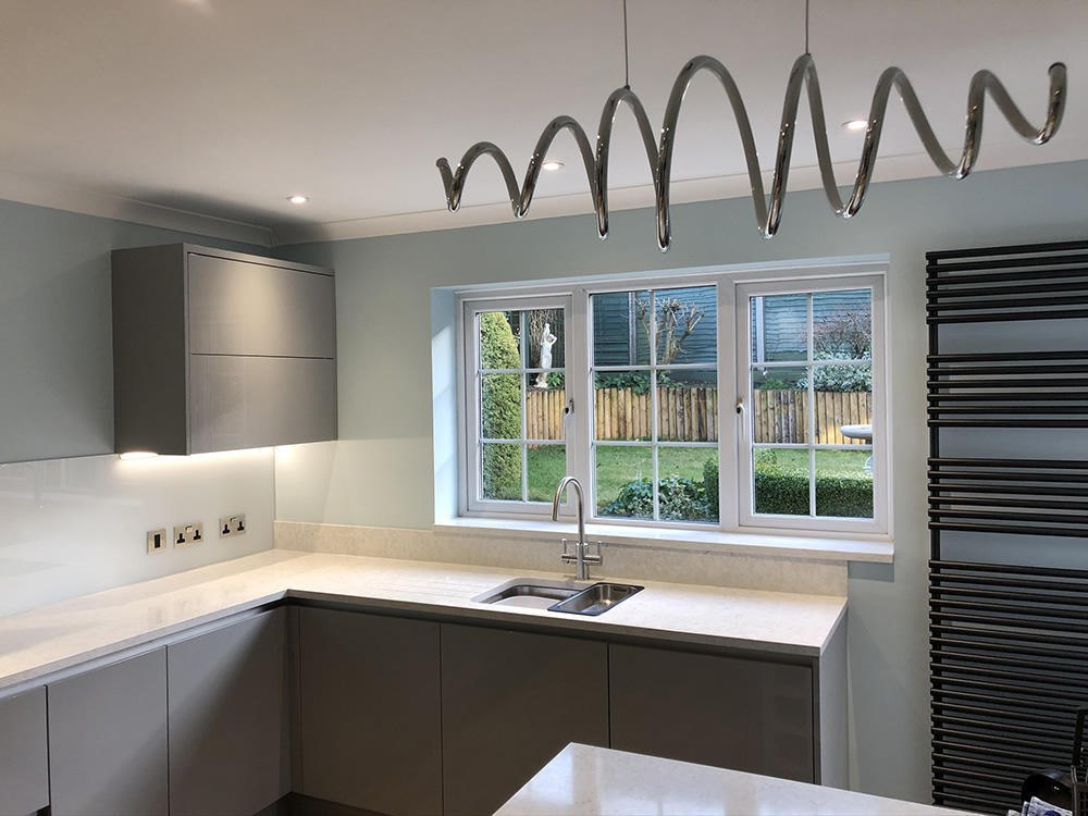 venus-solutions-kitchen-fitted-in-woburn-sands2