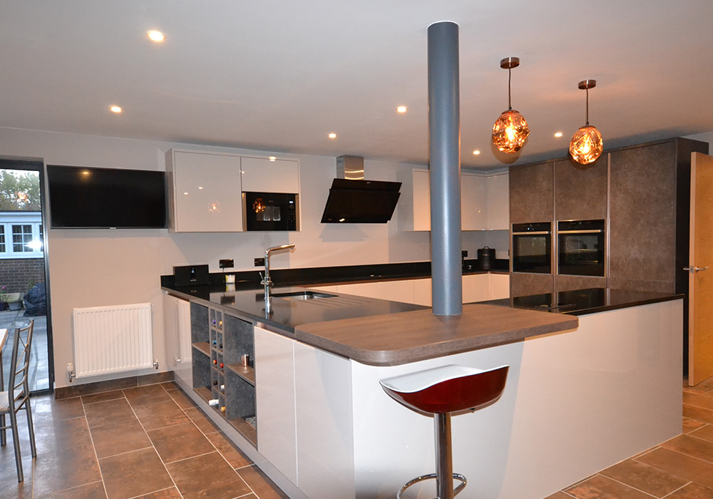 venus-solutions-kitchen-supplied-in-studham