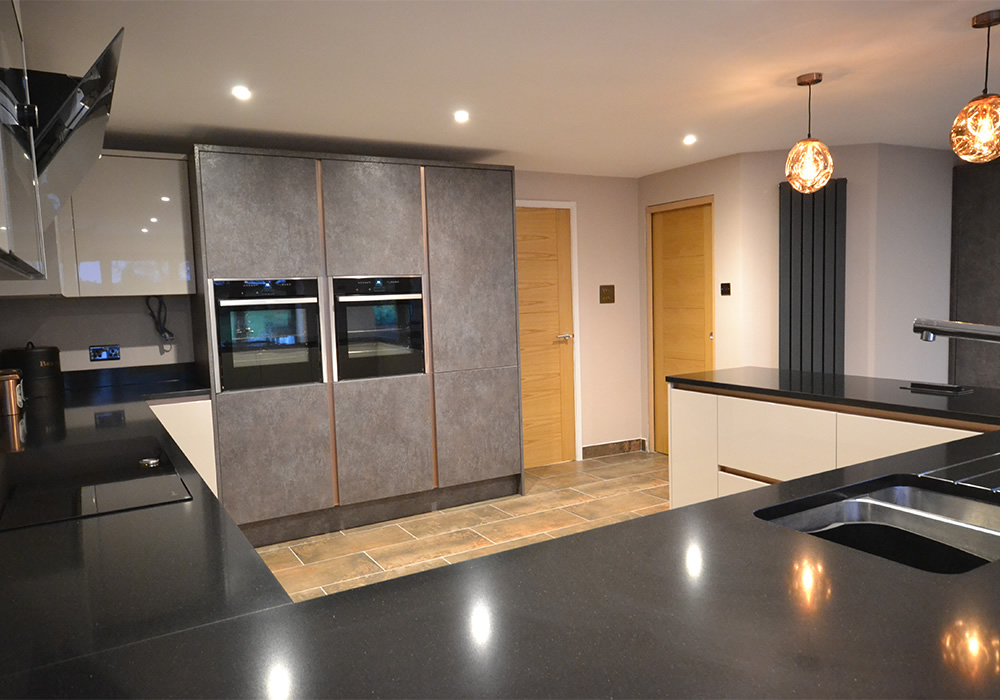 venus-solutions-kitchen-supplied-in-studham3